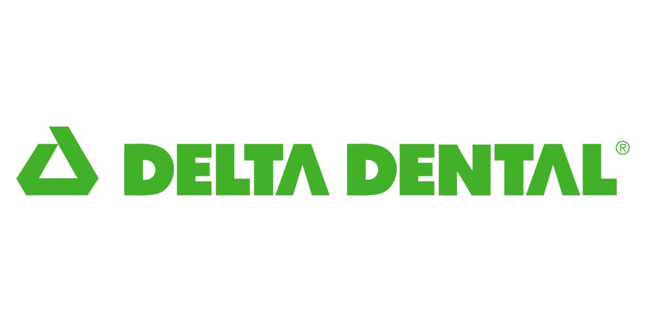 Greater Norwalk Chamber Member Delta Dental