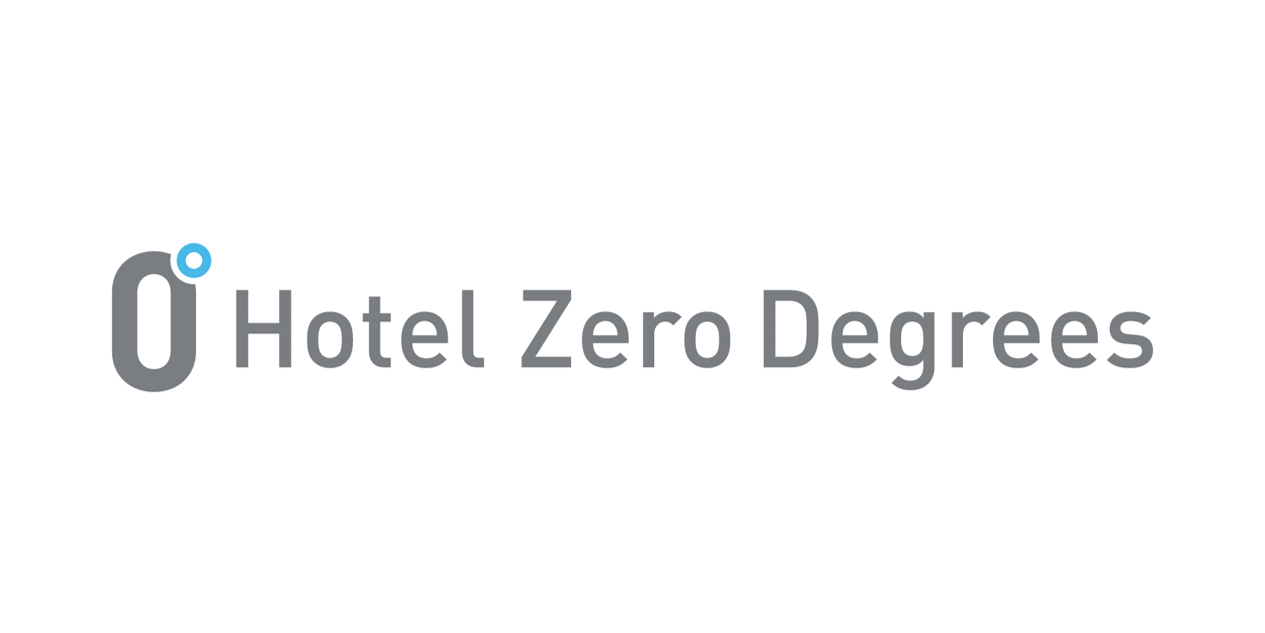 Greater Norwalk Chamber Member Hotel Zero Degrees