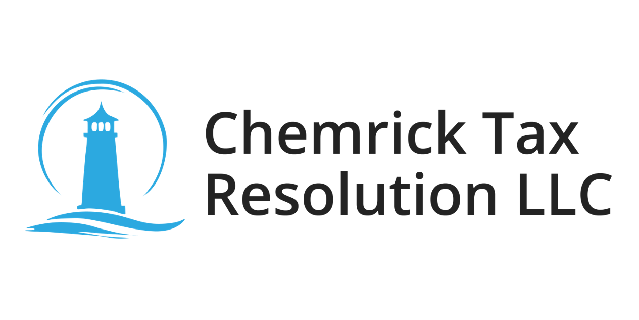 Greater Norwalk Chamber of Commerce Member Profile: Chemrick Capital Group (dba Chemrick Tax Resolution Services)