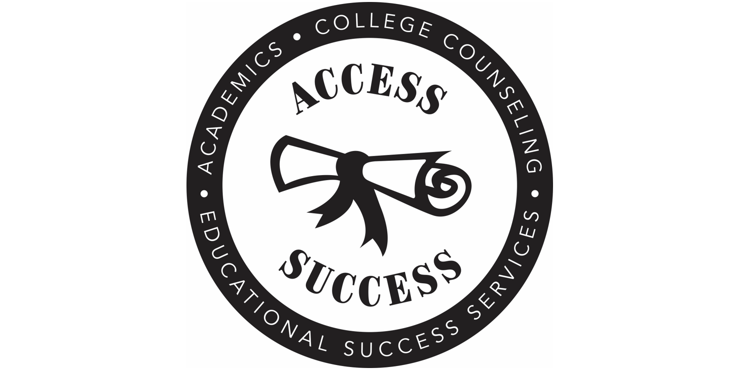 Greater Norwalk Chamber of Commerce Member Profile: Access Success