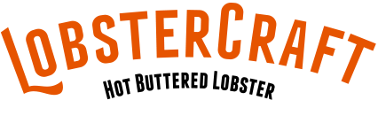 LobsterCraft