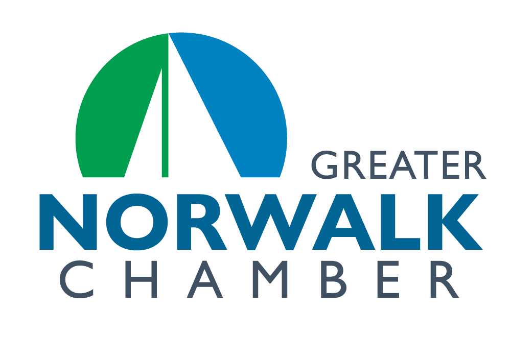 Greater Norwalk Chamber of Commerce