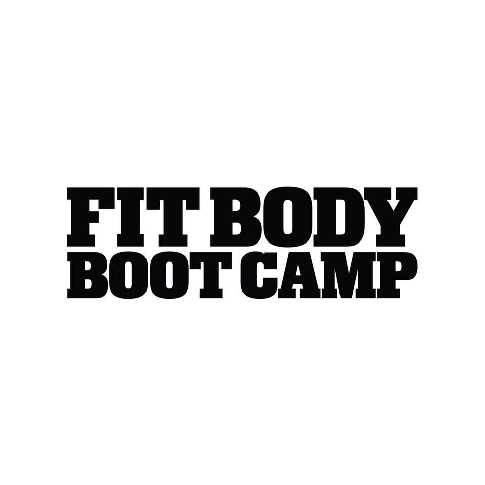 Norwalk Fit Body Bootcamp